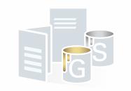 Sonderfarbe Gold Drucken Oder Silber Drucken Produktübersicht