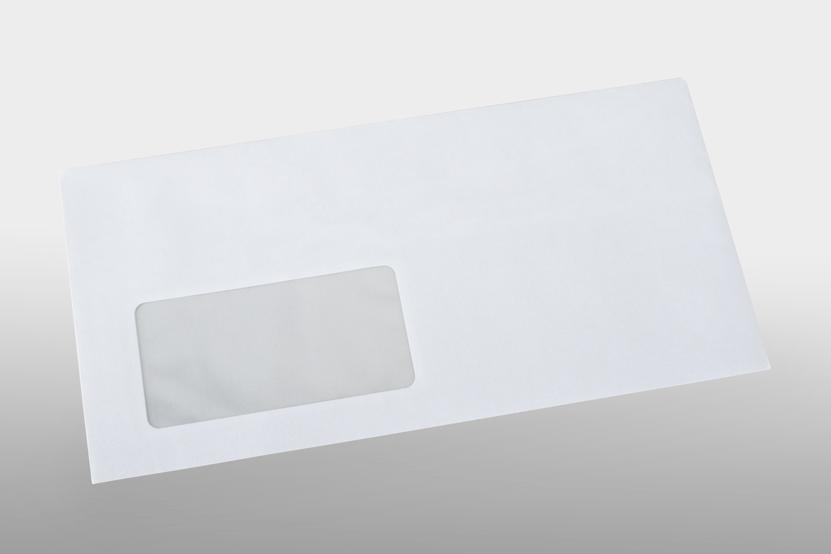 Exklusive Briefumschläge Und Kuverts Drucken Flyerwirecom