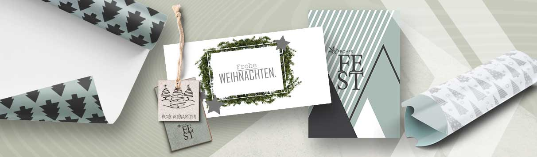 Weihnachtskarten Bedrucken.Ihre Weihnachtskarte Für Firmen Und Businesskunden Bedrucken