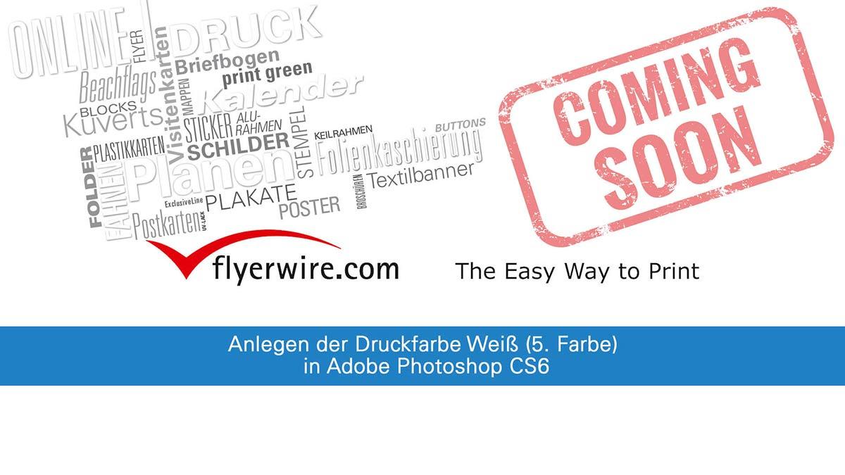 Farbige Visitenkarten Im Digitalen Weißdruck Bei Flyerwire